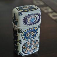 Teneraシリーズ  Marianne Johnsonデザインの シガーバルク